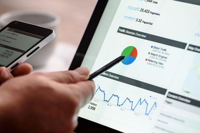 Trouver la meilleure agence web en 3 points
