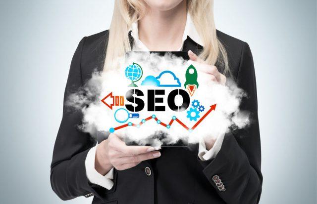 2 conseils SEO pour améliorer votre positionnement sur Google
